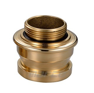 Instantaneous Hose Adapter