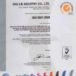 Certification-01