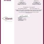 Certification-04