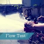 Flow Test2