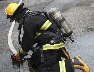 inspect handline nozzles